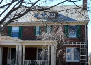 Casa en ejecución hipotecaria in Mansfield, OH, 44903,  CARPENTER RD ID: F4388973