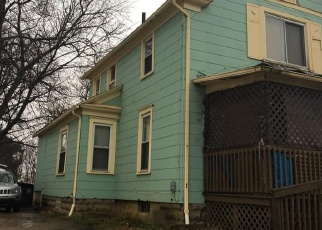 Foreclosure Home in Akron, OH, 44307,  MOELLER AVE ID: F4388981