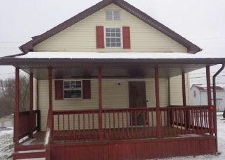 Foreclosed Home en LAWSONHAM RD, Rimersburg, PA - 16248