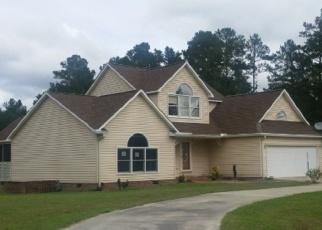 Foreclosed Home en ROBERT H KIRK RD, Lancaster, SC - 29720
