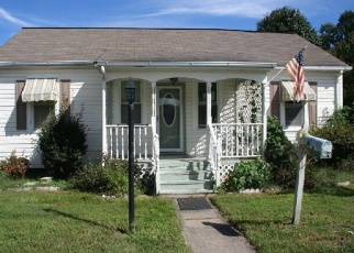 Foreclosure Home in Hopewell, VA, 23860,  N 5TH AVE ID: F4389033