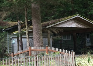 Casa en ejecución hipotecaria in Maple Falls, WA, 98266,  KING VALLEY DR ID: F4389034