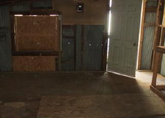 Foreclosed Home in COURT P, Birmingham, AL - 35208
