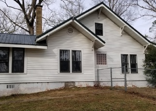Foreclosure Home in Walker county, AL ID: F4389061