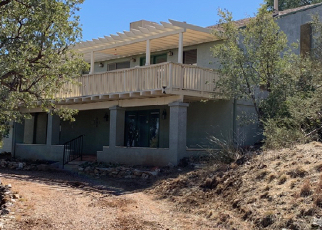 Casa en ejecución hipotecaria in Hereford, AZ, 85615,  E GREEN OAK LN ID: F4389079