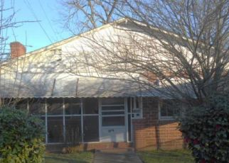 Foreclosure Home in Augusta, GA, 30901,  DOUGLAS ST ID: F4389128