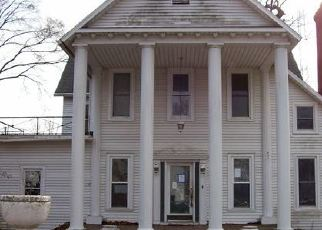 Foreclosure Home in Starke county, IN ID: F4389173