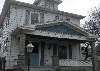 Foreclosure Home in Harvey county, KS ID: F4389180