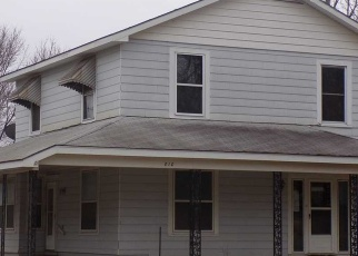 Foreclosure Home in Sumner county, KS ID: F4389184