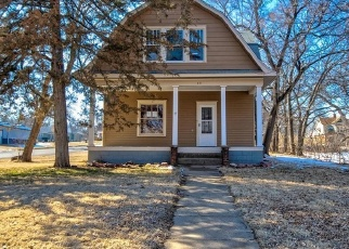 Foreclosure Home in Dickinson county, KS ID: F4389186