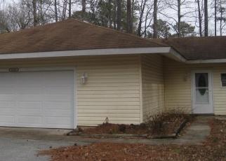 Casa en ejecución hipotecaria in Calvert Condado, MD ID: F4389215