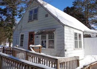 Casa en ejecución hipotecaria in Antrim Condado, MI ID: F4389220