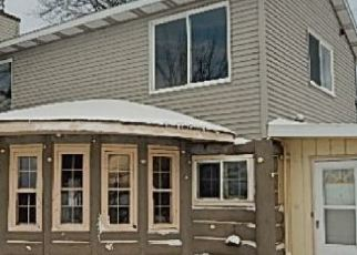 Casa en ejecución hipotecaria in Roscommon Condado, MI ID: F4389221