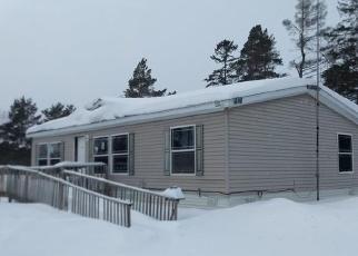 Casa en ejecución hipotecaria in Pine Condado, MN ID: F4389229