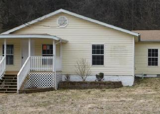 Casa en ejecución hipotecaria in De Soto, MO, 63020,  HILLSBORO VICTORIA RD ID: F4389245