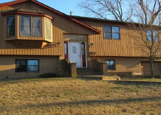 Foreclosure Home in Camden county, NJ ID: F4389281