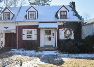 Foreclosure Home in Bergen county, NJ ID: F4389285
