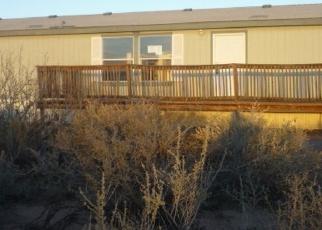 Casa en ejecución hipotecaria in Alamogordo, NM, 88310,  SOUTHWIND DR ID: F4389299