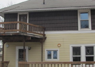 Foreclosed Home in JACKSON ST, Binghamton, NY - 13903