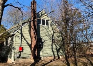 Foreclosure Home in Bay Shore, NY, 11706,  LINCOLN BLVD ID: F4389310