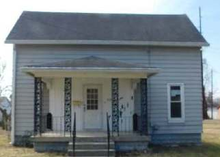 Foreclosure Home in Miami county, OH ID: F4389312