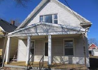 Casa en ejecución hipotecaria in Toledo, OH, 43608,  E CENTRAL AVE ID: F4389317