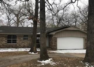 Foreclosure Home in Tulsa, OK, 74107,  W 43RD ST ID: F4389338
