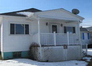 Foreclosure Home in Cambria county, PA ID: F4389346