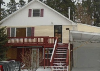 Foreclosure Home in Lead, SD, 57754,  GUSHURST ST ID: F4389358