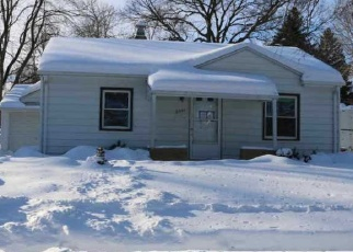 Foreclosure Home in Sioux Falls, SD, 57103,  E AUSTIN ST ID: F4389359