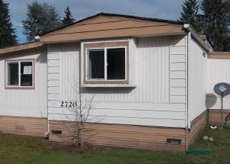 Casa en ejecución hipotecaria in Olympia, WA, 98512,  114TH AVE SW ID: F4389420