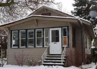 Casa en ejecución hipotecaria in Kenosha, WI, 53140,  48TH ST ID: F4389423