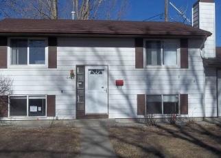Casa en ejecución hipotecaria in Casper, WY, 82609,  TRIGOOD DR ID: F4389431