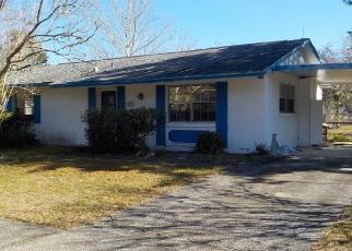 Casa en ejecución hipotecaria in Ocala, FL, 34473,  SW 38TH CIR ID: F4389447