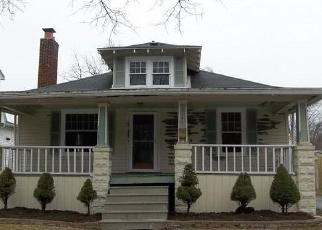 Foreclosed Home en 7TH ST, Bay City, MI - 48708