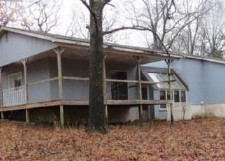 Casa en ejecución hipotecaria in Camden Condado, MO ID: F4389468