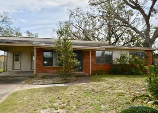 Casa en ejecución hipotecaria in Bay Condado, FL ID: F4389490