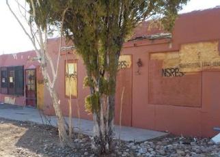 Casa en ejecución hipotecaria in Albuquerque, NM, 87108,  DALLAS ST NE ID: F4389491