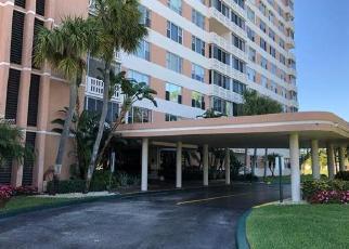 Casa en ejecución hipotecaria in Hollywood, FL, 33021,  WASHINGTON ST ID: F4389493