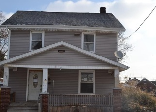 Foreclosure Home in Canton, OH, 44705,  AVALON AVE NE ID: F4389522