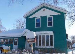 Casa en ejecución hipotecaria in Goodhue Condado, MN ID: F4389525