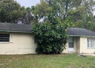 Casa en ejecución hipotecaria in Eustis, FL, 32726,  VIRGINIA AVE ID: F4389529