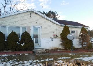 Foreclosure Home in Allegany county, MD ID: F4389550