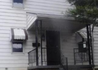 Foreclosure Home in Columbus, OH, 43204,  S WAYNE AVE ID: F4389561