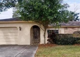 Casa en ejecución hipotecaria in Pinellas Condado, FL ID: F4389567