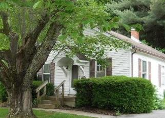 Foreclosure Home in Bluefield, WV, 24701,  FREDERICK ST ID: F4389569
