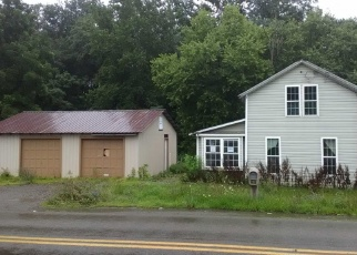 Foreclosure Home in Bradford county, PA ID: F4389575