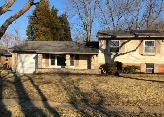 Foreclosure Home in Hamilton county, OH ID: F4389577