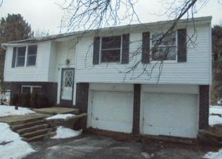 Foreclosed Home in HARTLEY DR, Adrian, MI - 49221