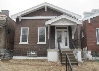 Casa en ejecución hipotecaria in Saint Louis, MO, 63115,  N TAYLOR AVE ID: F4389593